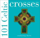 Celtic Crosses cover
