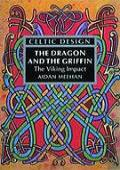 Celtic dragons book