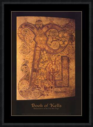 sacred-celtic-symbols