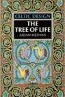 Celtic-Tree-of-Life-Meehan