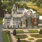 Adare-Manor-Ireland