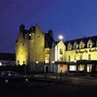 Ballygally-Castle-Ireland