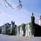 Ballyseede Castle Ireland