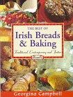 Irish-Bread-Cookbook