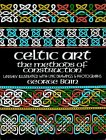 Celtic-Art-Method-and-Construction