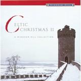 Celtic-Christmas-music