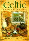 Celtic-Folklore-Cookbook