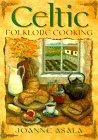Celtic-Folklore-Cookbook