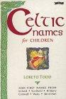 Celtic-Names-For-Children-book