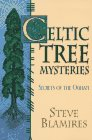 Celtic-Tree-Mysteries