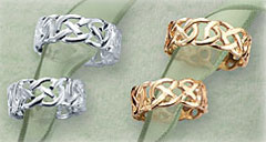 Celtic-knot-wedding-ring
