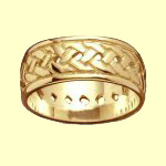 Celtic-knotwork-wedding-ring