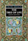 Celtic-Tree-of-Life-Meehan