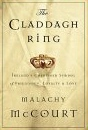 Claddagh-Ring-book