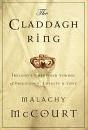 Claddagh-Ring-book