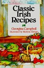 Classic-Irish-Recipes-Cookbook