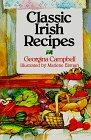 Classic-Irish-Recipes-Cookbook