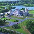Dromoland-Castle-Ireland
