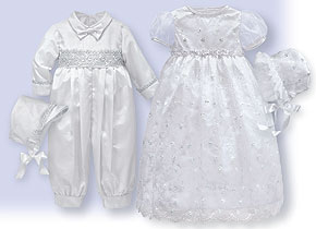Irish-Christening-Gowns