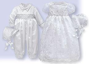 Irish-Christening-Gowns