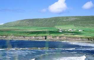 ireland-scotland-tours