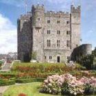 Kilkea-Castle