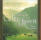 Kindling-Celtic-Spirit
