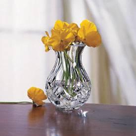 waterford-lismore-bud-vase