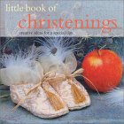 Little-Book-of-Christenings