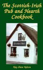 Scottish-Irish-Pub-Cookbook