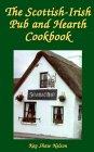 Scottish-Irish-Pub-Cookbook