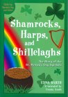 Shamrocks-book