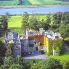Waterford-Castle-Ireland
