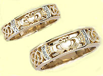 claddagh-history-rings