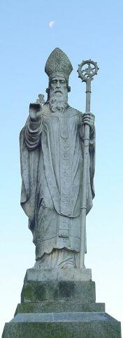 croagh-patrick-statue