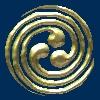 Celtic-Spirals