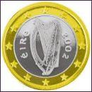 Irish-harp-euro