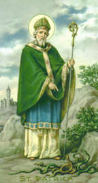 legend-of-st-patrick