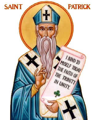 prayer-of-st-patrick