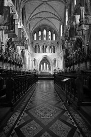 saint-patrick-landmarks-armagh