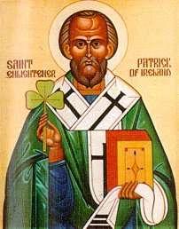 saint-patrick-resources