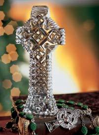waterford-crystal-celtic-cross