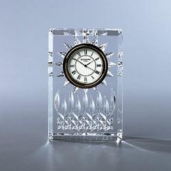 waterford-crystal-clock