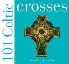 Celtic Crosses cover