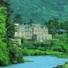 Ballynahinch-Castle-Ireland