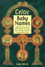 Celtic-Baby-Names-book