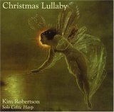 Irish Christmas lullaby