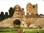 Clonony-Castle