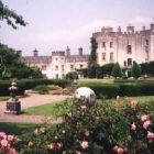 Glin-Castle-Ireland