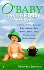 Irish-baby-name-book